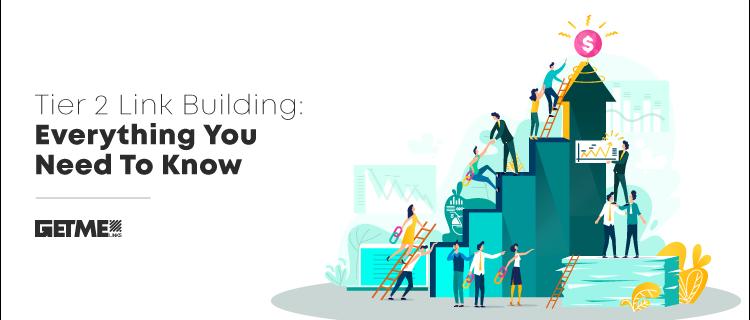 tier-2-link-building