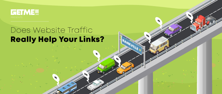 does-website-traffic-matter