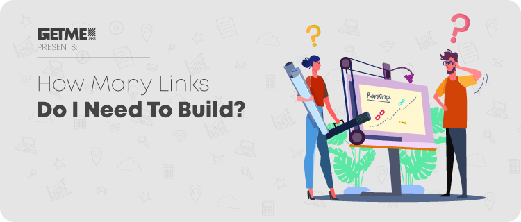 how-many-links-do-need-to-build