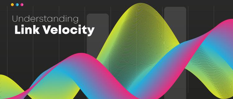 New-Link-Velocity-Image